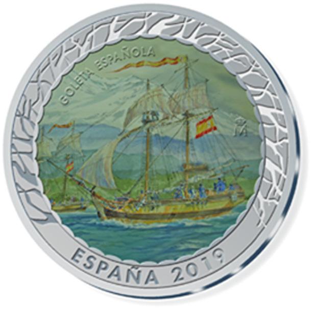 Historia de la navegacion HOJA-3-ANV.BARCOS.V1-goleta