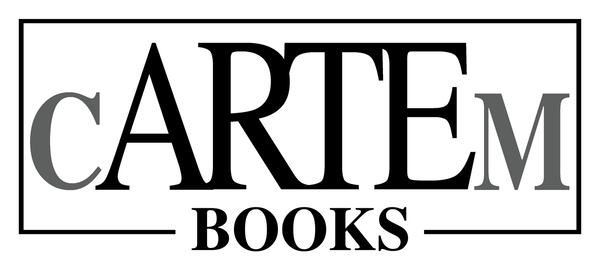 cartembooks-logo